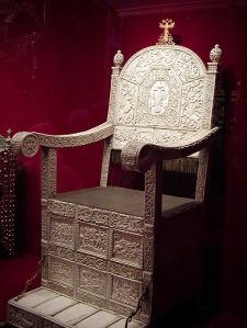 512px-Ivans_ivory_throne