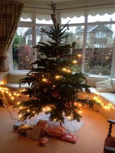 christmas tree jpeg