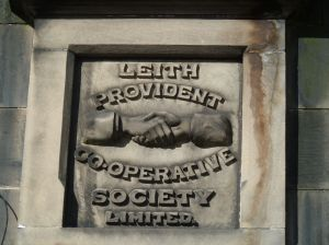 Leith_Provident_Co-operative_Society_Limited