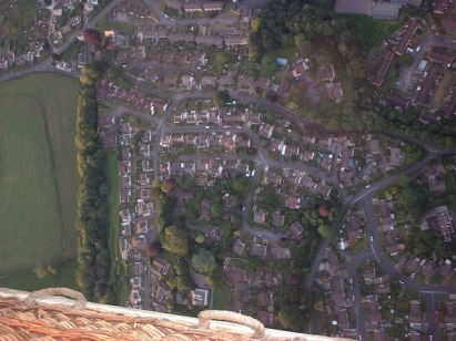 Tiverton_,_Balloon_View_of_Broomhill_-_geograph.org.uk_-_1234159