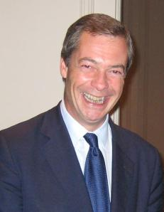 Nigel_Farage_Autumn_2008
