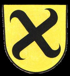 Wappen_Pleidelsheim
