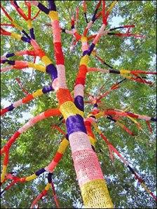 knit-tree