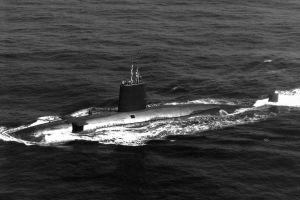1280px-Valiant_class_submarine_1986