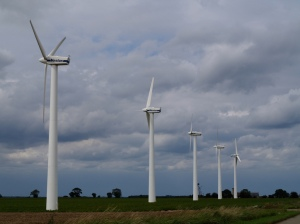 Blood_Hill_wind_farm_1313727678