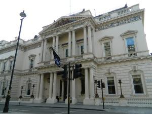 Institute_of_Directors_4_December_2011