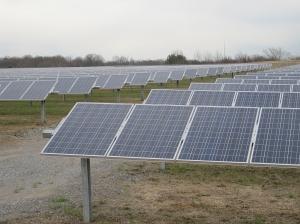 Shelby_Farms_Solar_Farm_Memphis_TN_2013-02-02_014