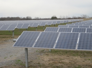 Shelby_Farms_Solar_Farm_Memphis_TN_2013-02-02_014