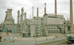 Billingham_ICI_plant_September_1970_No._9_geograph-3436075-by-Ben-Brooksbank