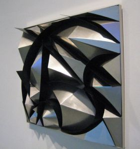 Giacomo_Balla,_Sculptural_Construction_of_Noise_and_Speed_(1914-1915,_reconstructed_1968)