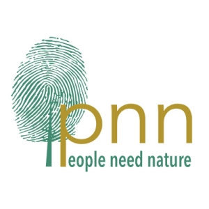 PNN4 Default