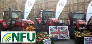 nfu-back-british-general